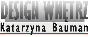 Baumart logo
